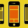 mobile_optimized_sites_boost_conversion_rate