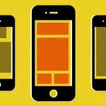 How Mobile-Optimized Sites Can Help Boost Conversion Rate