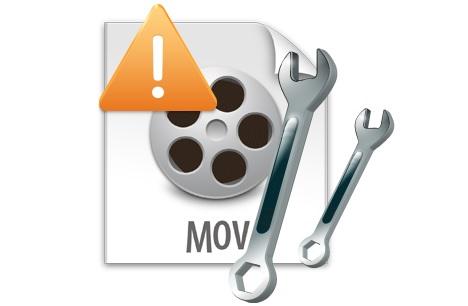 mov_file_corruption