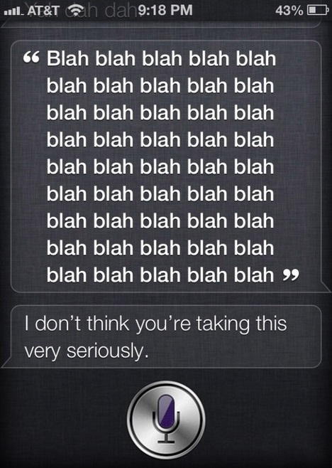 please_talk_to_siri_seriously