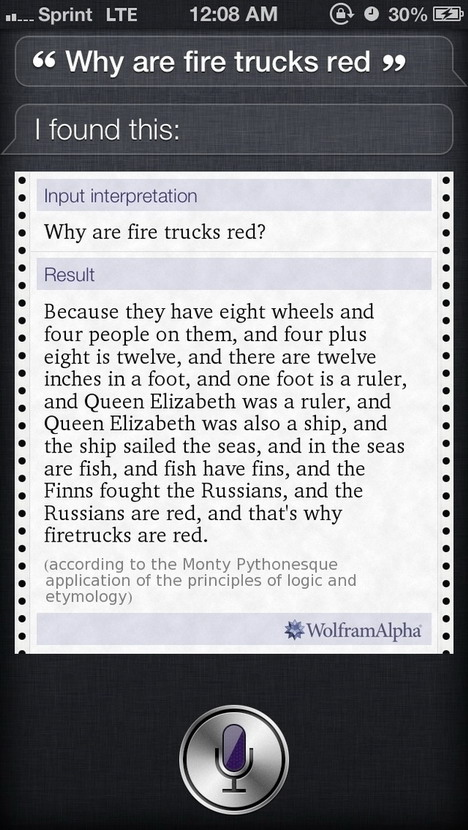 siri_answers_why_are_fire_trucks_red