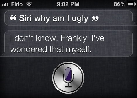 siri_being_mean