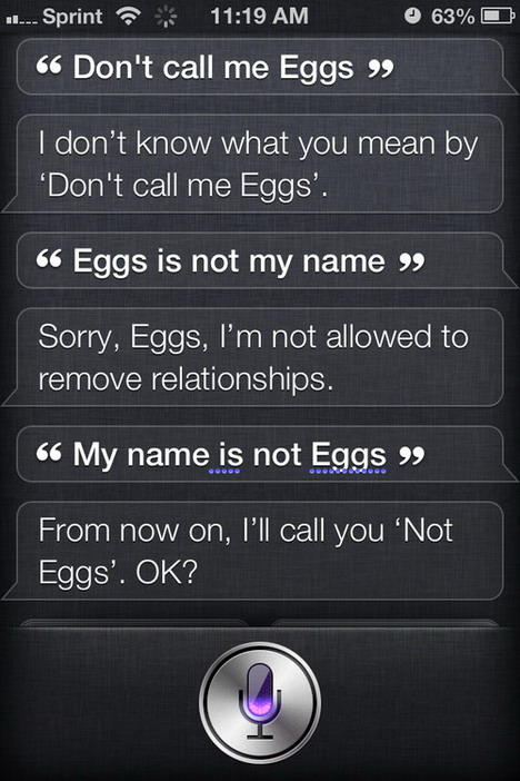 siri_calls_you_not_eggs