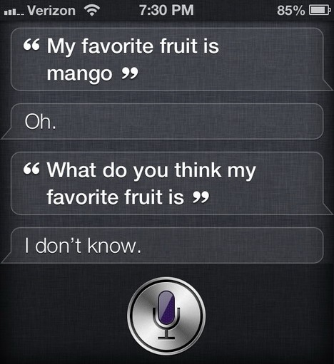 siri_dont_know_your_favorite_fruit