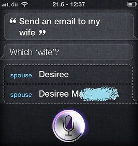 siri_emails_your_wife