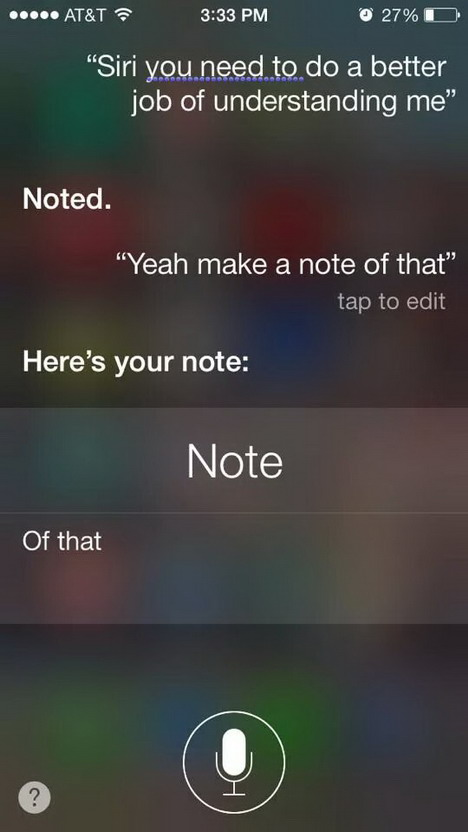 siri_heres_your_note