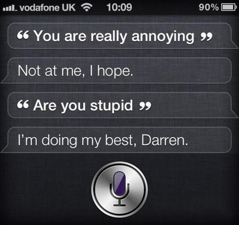 siri_is_always_doing_her_best