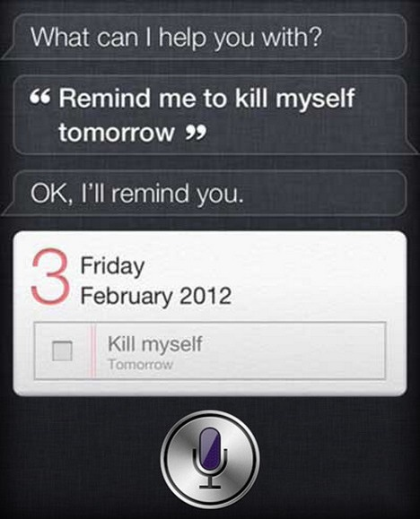 siri_ok_ill_remind_you