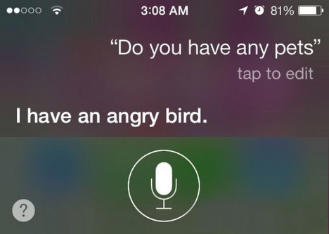 siri_pet_is_angry_birds