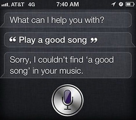 siri_plays_a_good_song