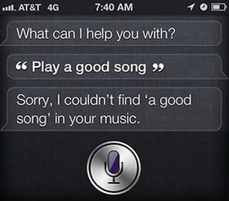 siri_plays_a_good_song