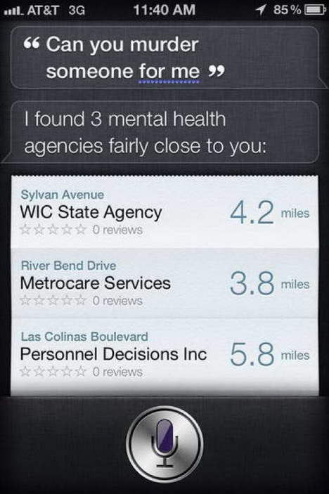 siri_suggests_you_mental_health_agencies