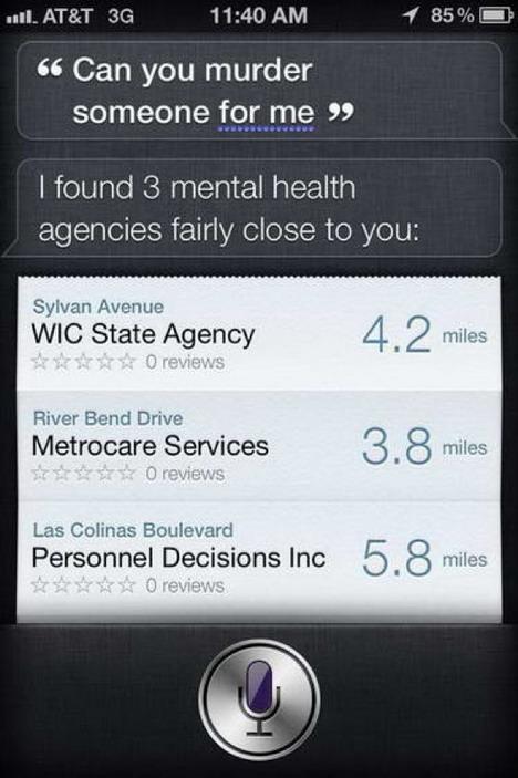 siri_suggests_you_mental_health_agencies