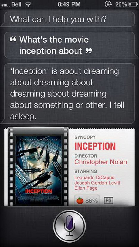 siri_whats_movie_inception_about