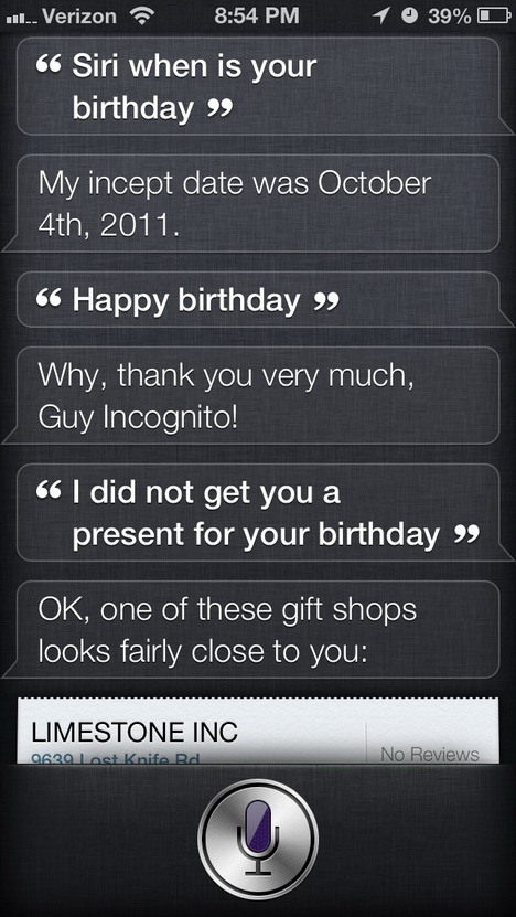 siri_when_is_your_birthday