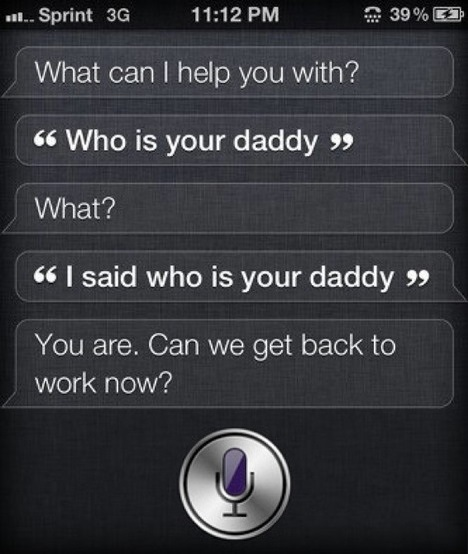 siri_whos_your_daddy