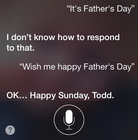 siri_wishes_happy_fathers_day