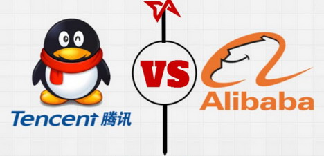 tencent_vs_alibaba