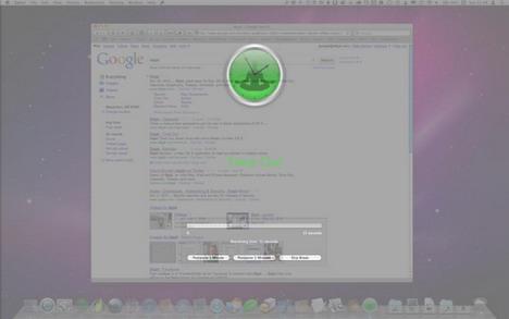 time_out_dim_computer_take_a_break