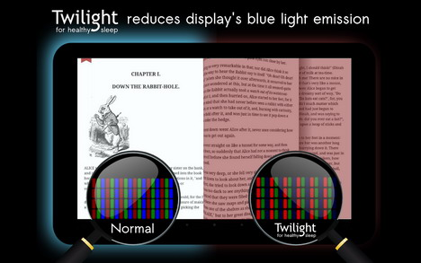 twilight_protect_eyes_android_smartphone