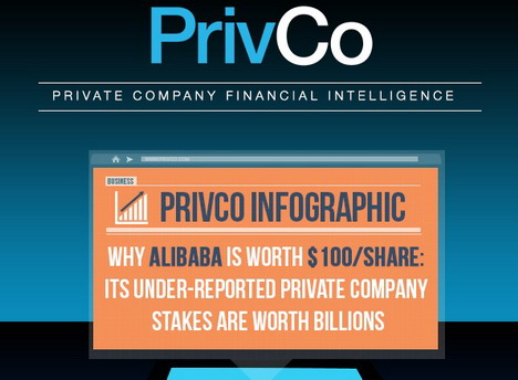 why_alibaba_is_worth_100_per_share