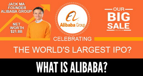 world_largest_ipo_alibaba_group