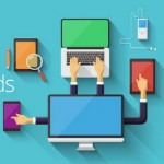 10 Popular Web Design Trends You Should Follow in 2015