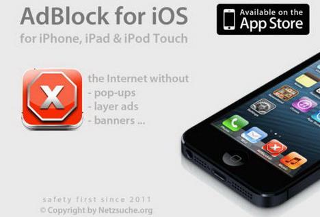 adblock_for_ios