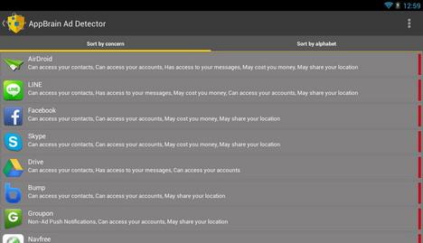 appbrain_ad_detector