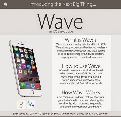 apple_ios_8_wave_fake_ad