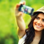 15 Popular Selfie Apps to Take Perfect self-Portrait Photographs