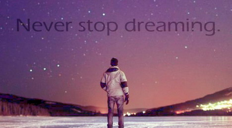 dreaming_achiever