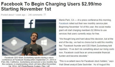 facebook_charge_users_hoax