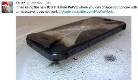 fall_into_ios8_wave_prank