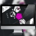 geometric_web_design