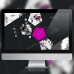 5 Ways To Fuel Your Website By Integrating Geometric Design Elements