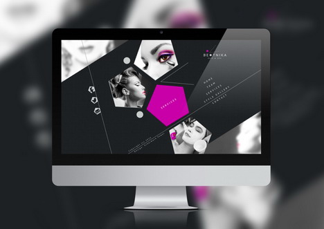 geometric_web_design