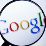 13 Google Search Techniques and Tricks You Must Know