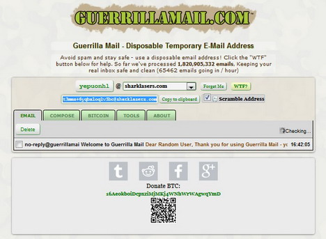 guerrilla_mail_disposable_temporary_email_address
