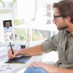 7 Things To Ask Before You Choose a Newbie Web Designer For Your Project