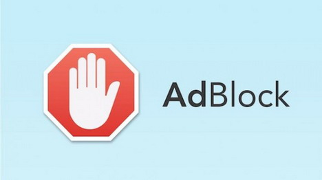 how_to_block_remove_ads