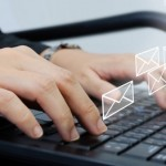 16 Online Services to Send / Receive Anonymous Emails