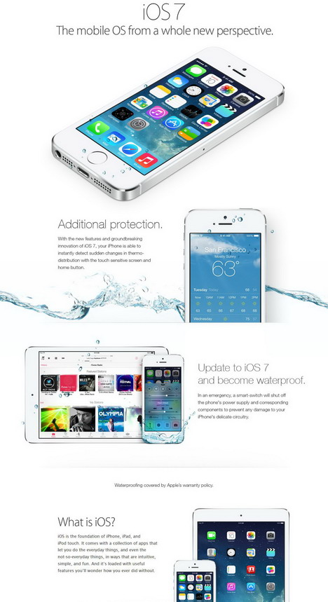 ios7_waterproof_fake_ad