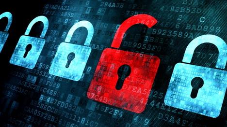mac_osx__more_secure_than_windows