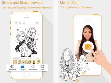 momentCam_caricatures