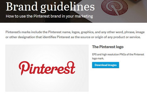 pinterest_brand_guidelines