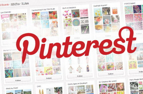 pinterest_drive_more_blog_business_traffic