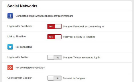 pinterest_social_network_settings