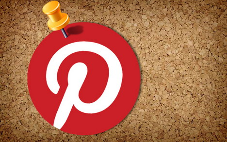 pinterest_tips_increase_followers