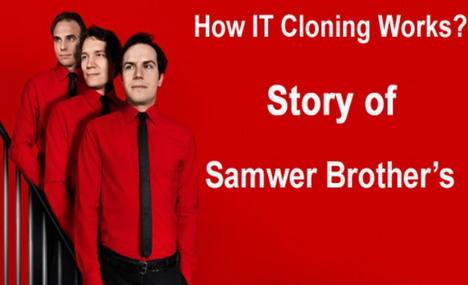 samwer_brothers_story